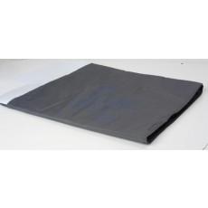 01148 - TELO TRANSFER PICCOLO - Dimensioni: cm 70 x 70