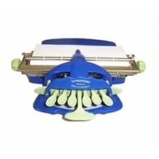 Macchina Dattilo Braille Tatrapoint Adaptive 1