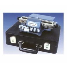 Macchina Dattilo Braille Tatrapoint 2