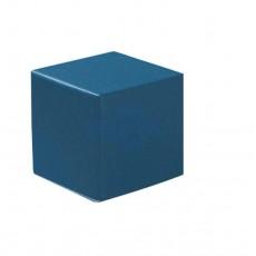 09950 - FORMA CUBICA cm 50x50x50h