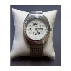 Orologio tattile al quarzo Tempo