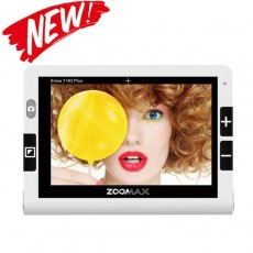 Zoomax Snow 7 HD Plus