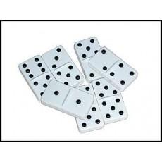 Domino tattile