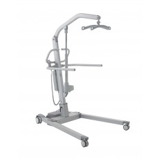AS14P000 - ALULIFT 320 P