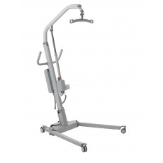 AS13P000 - ALULIFT 180 P