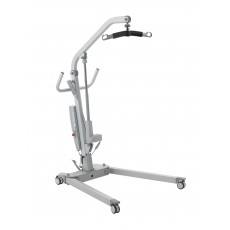 AS11S000 - ALULIFT 130 S