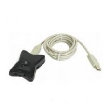 PROGRESS STAR USB