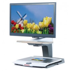 Optelec Clearview + HD 20""