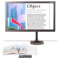 Optelec ClearView C Flex - HD 24""