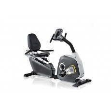 79867 - CYCLETTE CYCLE R