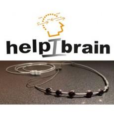 HelpiBrain