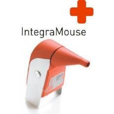 Integra Mouse Plus