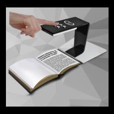 AudioBook Mini Pro