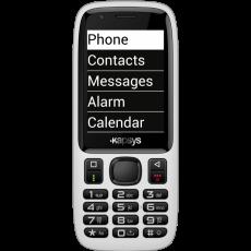 Cellulare MiniVision