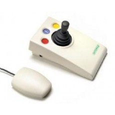 Optimax Joystick