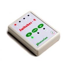 Switcher 4