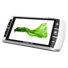 Zoomax M5 HD Plus